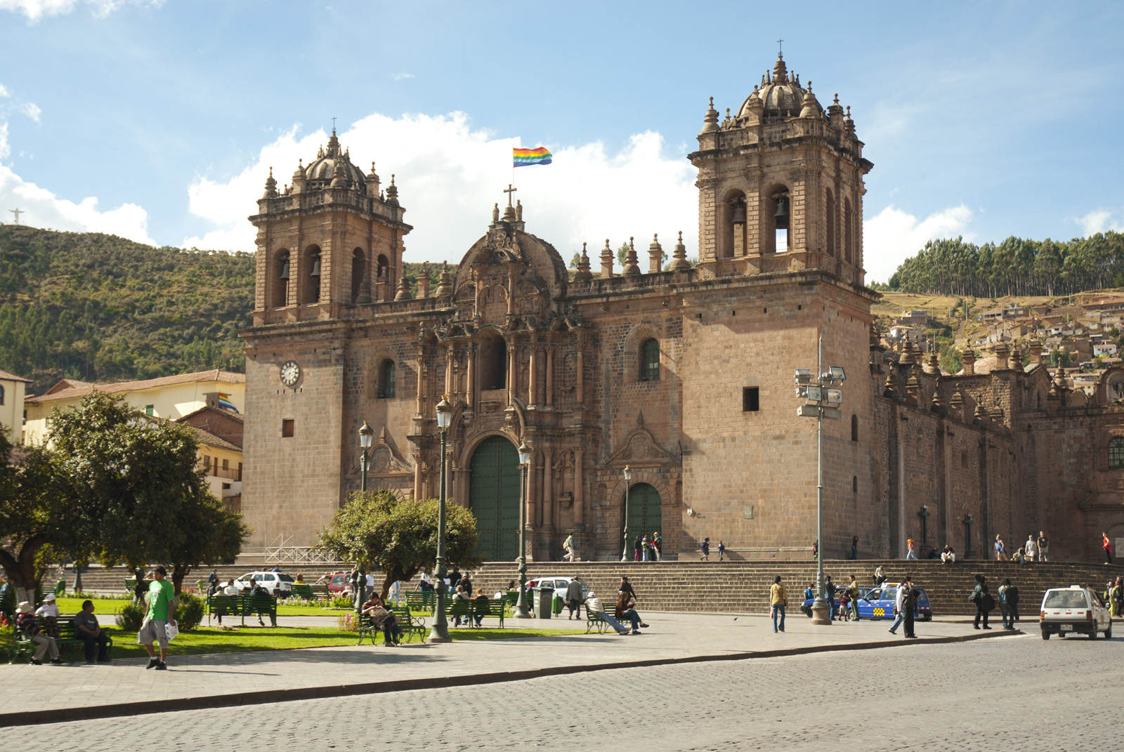 Cusco Cathedral.jpg