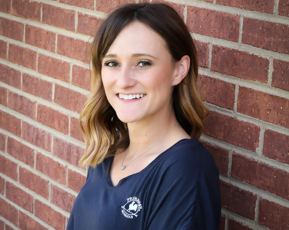 Kyra Cathcart , Co-Lead Teacher - Young Toddlers