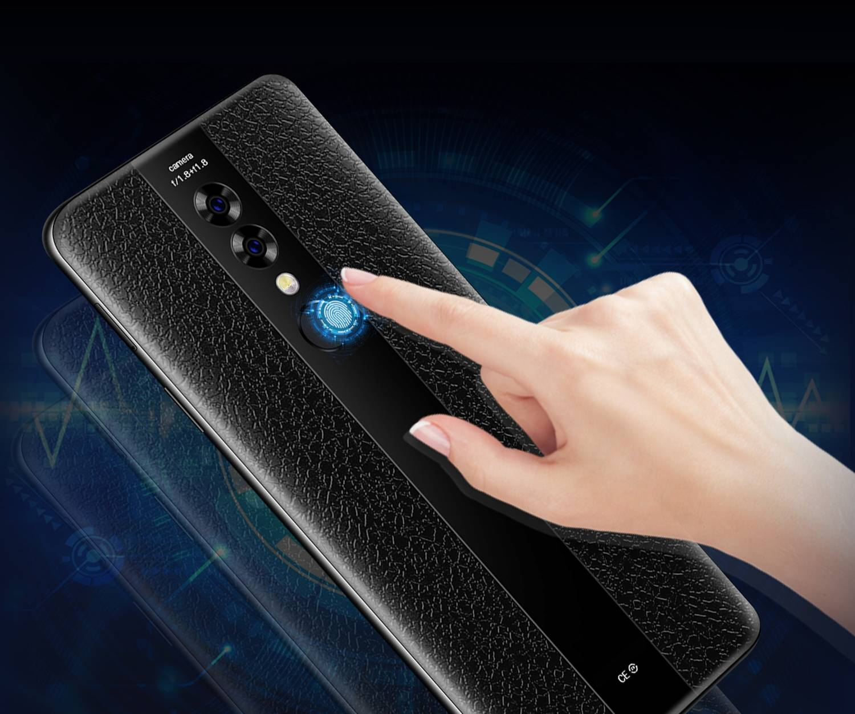 Neuclo Elite 1 Smartphone