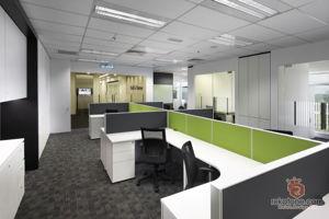 march-interior-studio-sdn-bhd-contemporary-modern-malaysia-wp-kuala-lumpur-others-office-contractor-interior-design