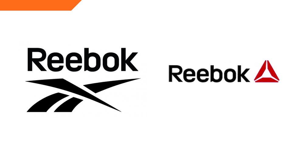 ED-Before&After-Reebok-01.png