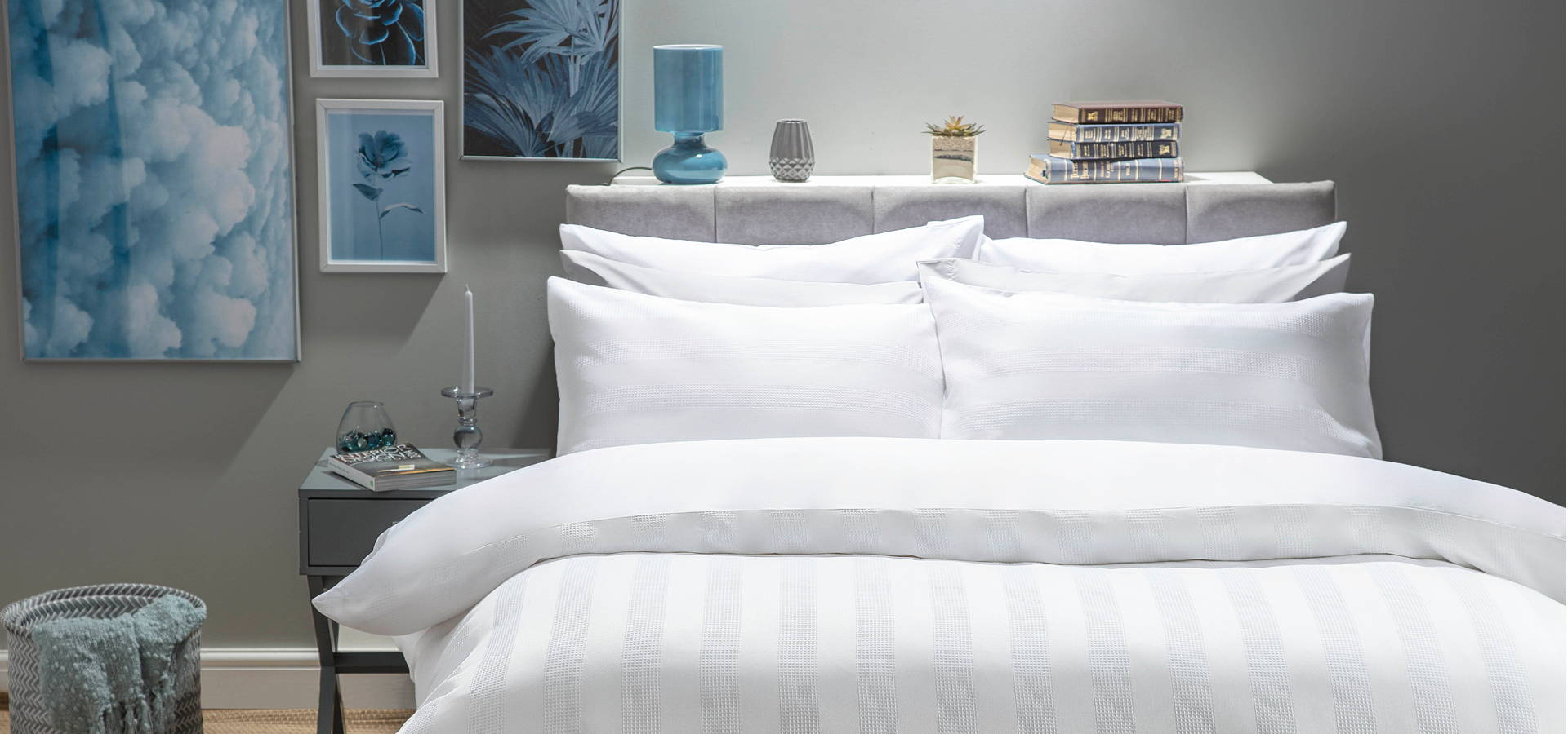 Belledorm   Exceptional Home Linens
