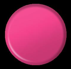 Coral Color Swatch