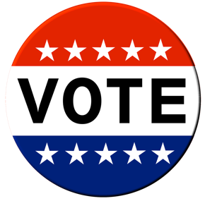 Automatic Voter Registration and Voter ID