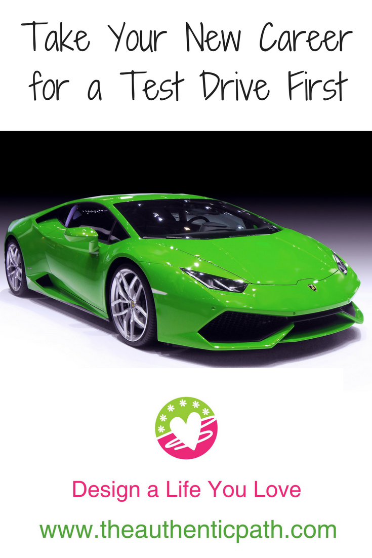 Take Your New Career for a Test Drive First.png