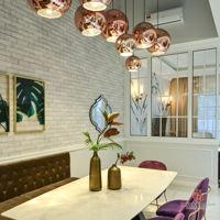klaasmen-sdn-bhd-classic-modern-vintage-malaysia-selangor-dining-room-interior-design