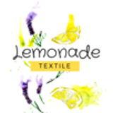 Ms. Lemonade