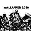 Wallpaper 2018