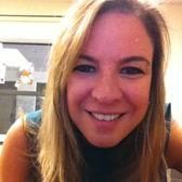 Adriana P., Daycare Center Director, Bright Horizons at Military Trail, Lake Worth, FL