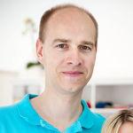 Stefan Lischka von Baby Natur Konstanz