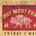 Out West Fest