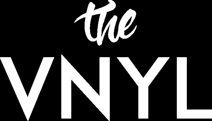 The VNYL
