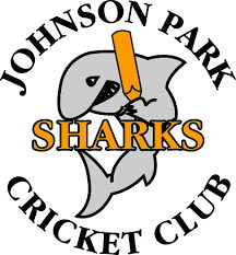 Johnson Park Cricket Club Logo