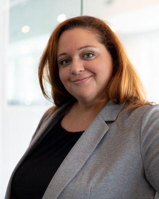 Sara Dagostino