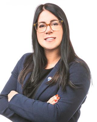 Kim Bellavance