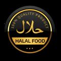 Saucisson certifié halal