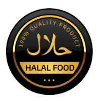 Bacon certifié halal