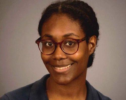 Tiffany Morris , Preschool Pathways Teacher