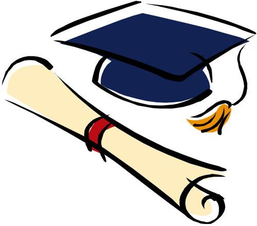 Image for Dr. Robert D. Shumaker Scholarship Recipient Announced