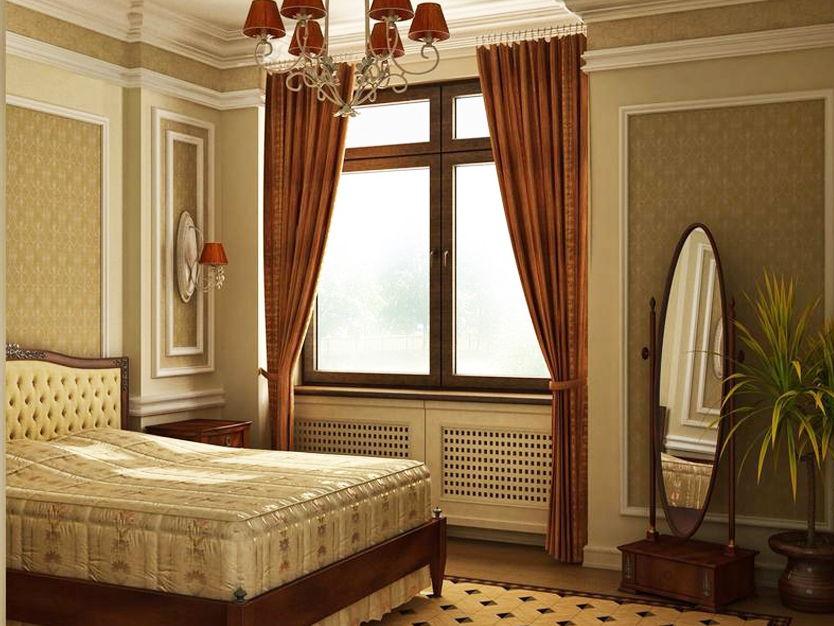 rustic curtains.jpg