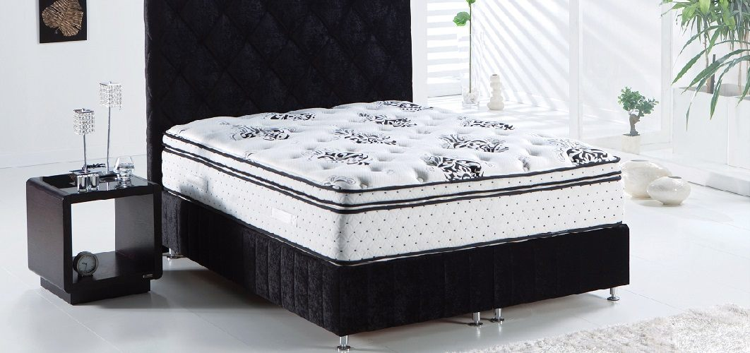 61-REFFORM_Full-_Orthopedic_Mattress-QK.jpg