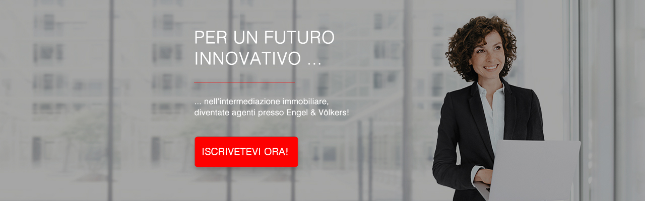 Milano - EV-R_REC2018_Header_call-to-action_IT_1280x400px_07.jpg