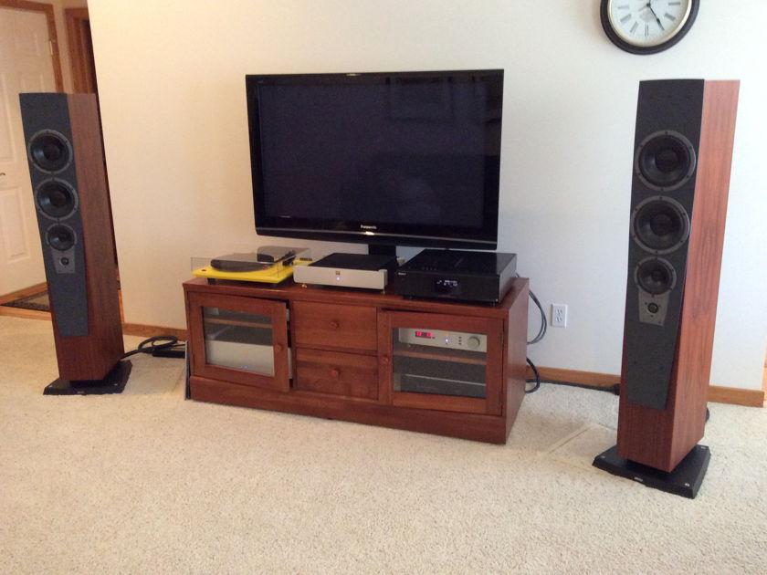 Dynaudio Contour S5.4 Floor Standing Speaker
