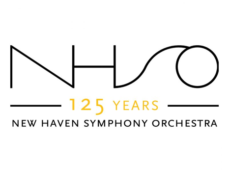 New Haven Symphony Orchestra for the Whole Family