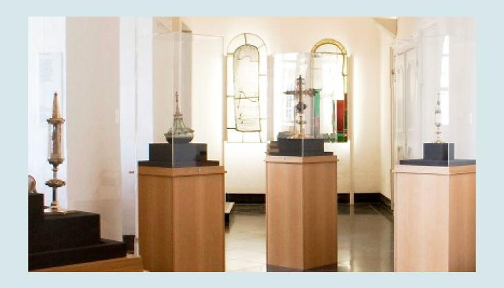 klingenmuseum