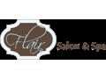 Flair Salon & Spa