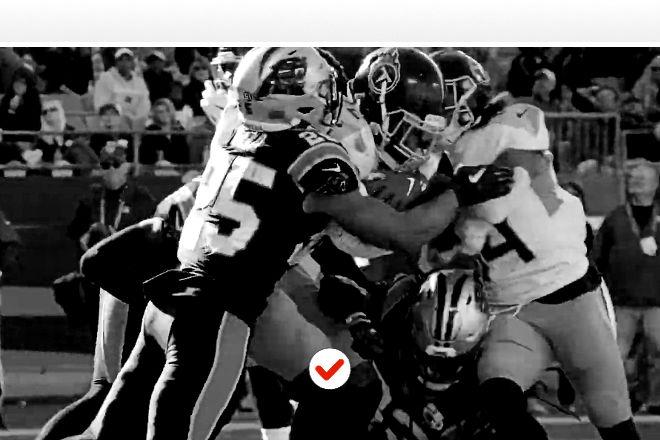 2021 NFL Week 3 Picks: Titans, Ravens, Chiefs, Packers, Broncos, More