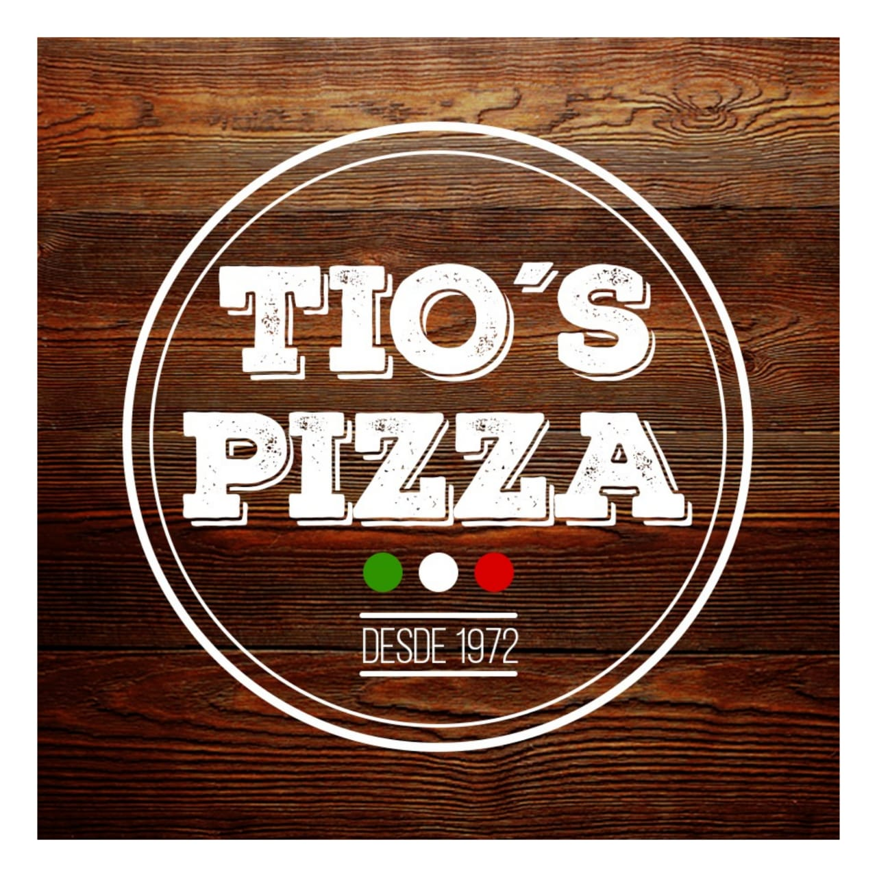Logo tios pizza (1)