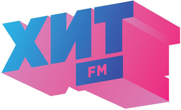 Радио Хит FM #СлушаемДома: мы меняем формат, чтобы вы не скучали на карантине - Новости радио OnAir.ru