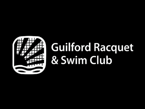 Half-Price Summer Camp at the Guilford Racquet & Swim Club