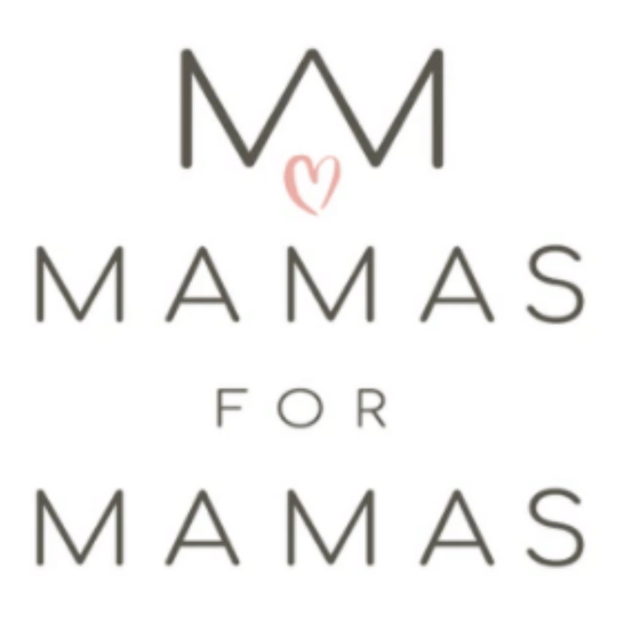 Mama's for Mama's partnered charity with Haven Mattress