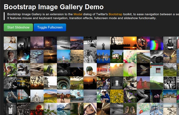 Bootstrap-Image-Gallery.jpg