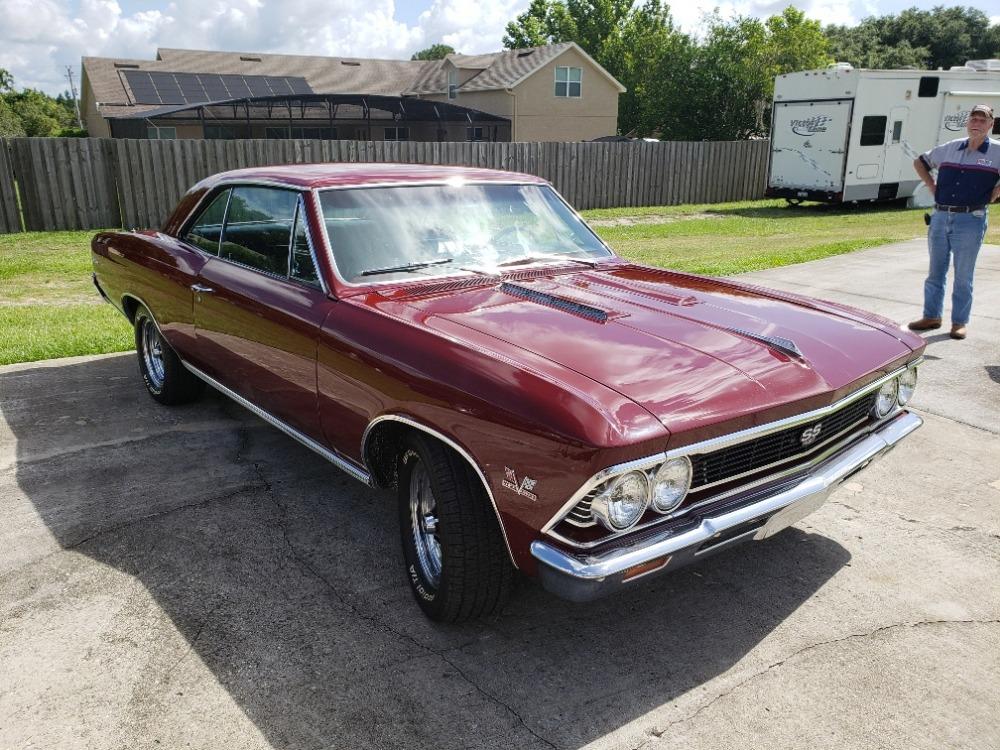 1965 Buick Wildcat For Sale   Clasiq