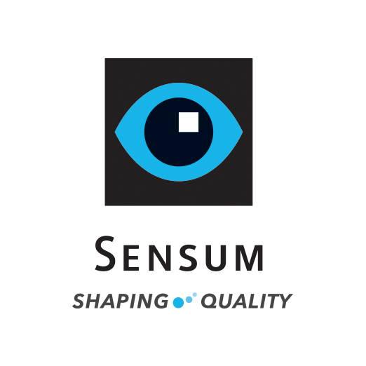 Sensum
