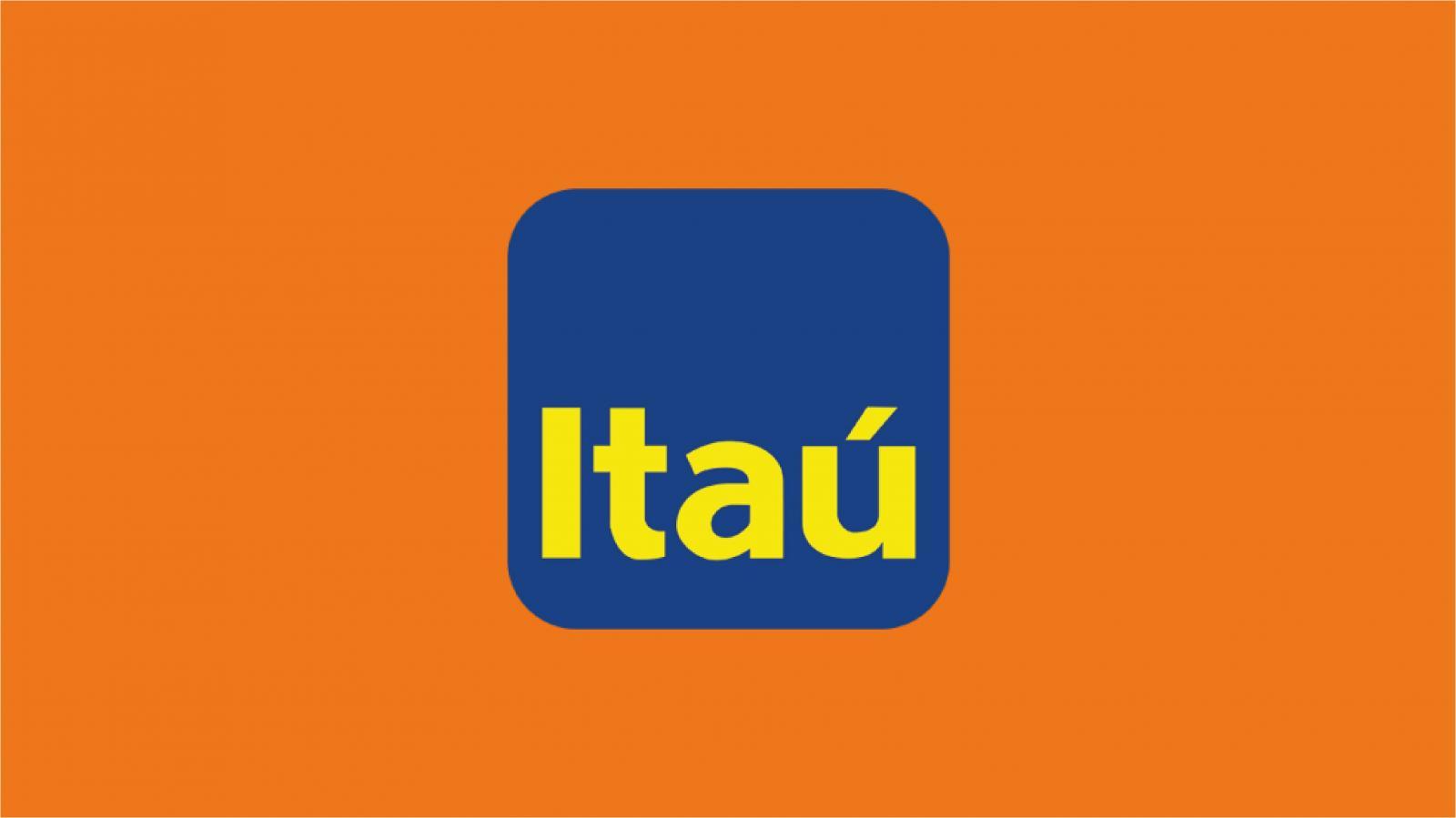 Financiamento de veículos no Banco Itaú Unibanco