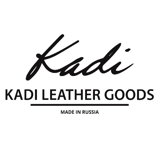 Kadi leather goods