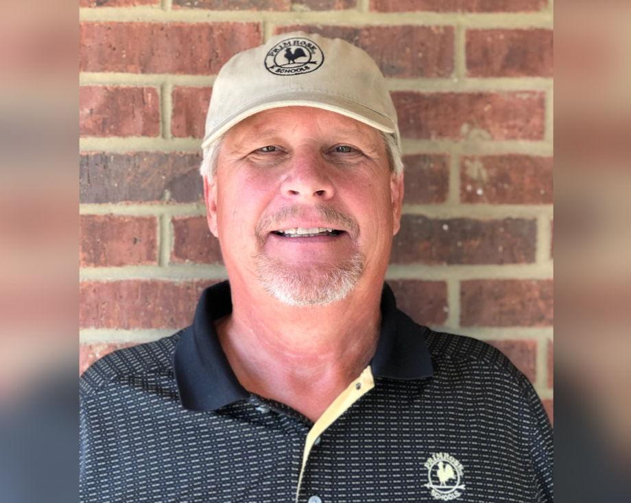 Mr. Greg , Maintenance Supervisor