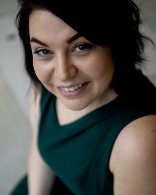 Elise Amyotte