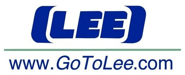 Image for Lee Supply Corp