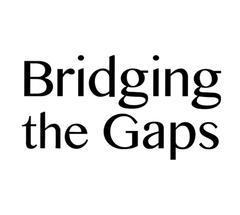 Social Partner Bridging the Gaps India Logo
