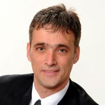 Stephan Fortin Courtier immobilier RE/MAX Cité