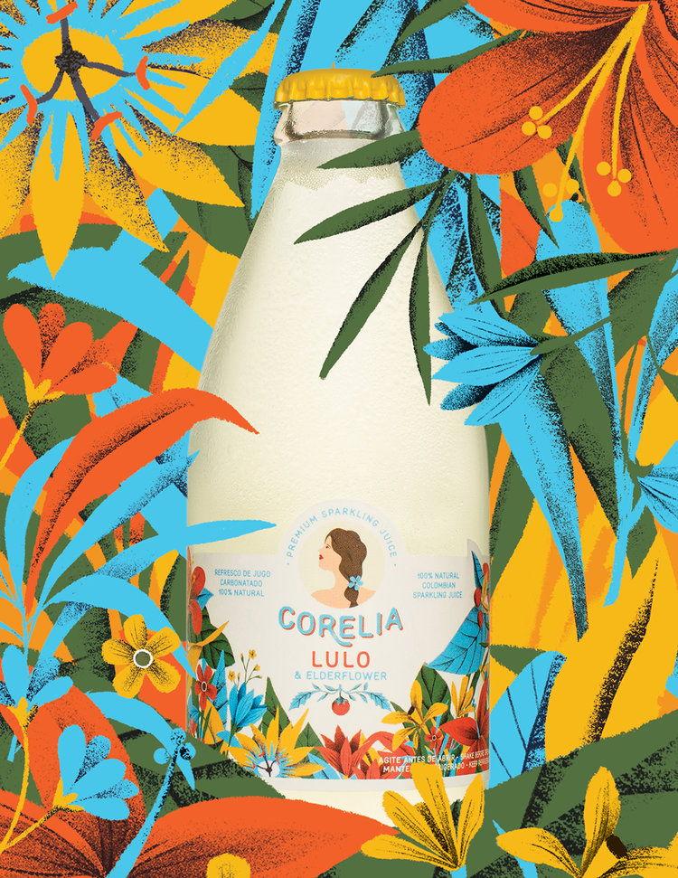 Corelia-03.jpg