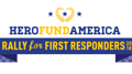 Hero Fund America Rally for First Responders