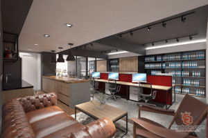 mezt-interior-architecture-industrial-modern-malaysia-selangor-office-interior-design
