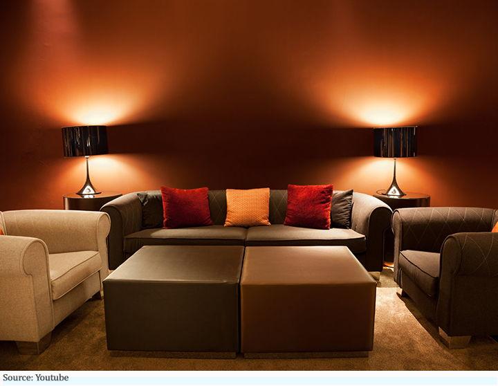 Best-Interior-designers-in-Bangalore.jpg