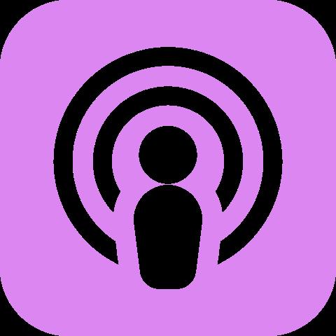 Podcast – ODG Apparel